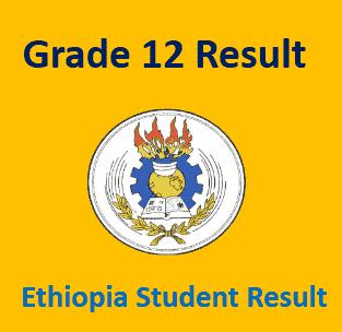 NEAEA Grade 12 Result 2020