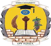 University – result et edu