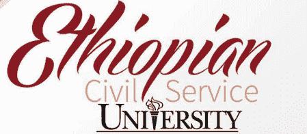 www.ecsu.edu.et Student Info & Result